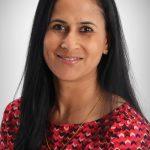 2018 President: Shivani Kesar